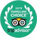 Tripadvisor Auszeichnung