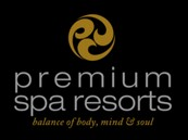 Logog Premium Spa Resorts