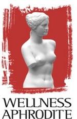 Aphrodite 2018