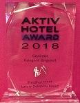 Aktiv Hotel